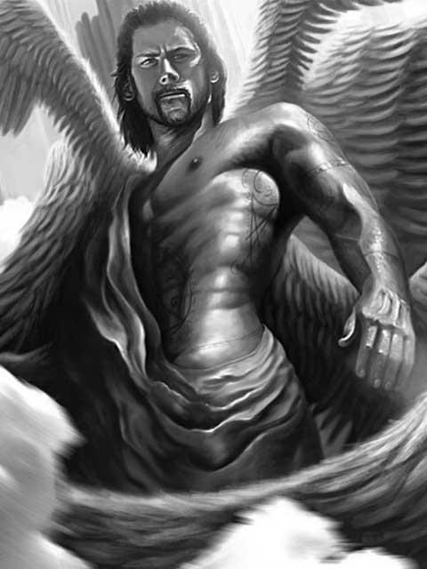 Greek-mythology-site